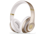 Beats Studio Wireless  Gold (Беспроводные)