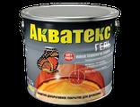 Акватекс Гель, защитно-текстурное покрытие, 2.7 л