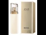 Hugo Boss Jour Pour Femme (Женский) туалетные духи 30ml