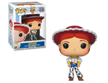 Фигурка Funko POP! Vinyl: Disney: Toy Story 4: Jessie
