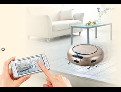 купить робот пылесос недорого в интернет магазине