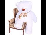 Медведь Веня