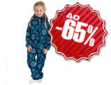 Одежда для малышей, пеленки и конверты