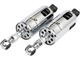 422-4037C Progressive Suspension Амортизаторы 422 SERIES SHOCKS для Harley Davidson Softail