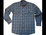 Рубашка кашемировая
