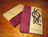 ICONS Imperial