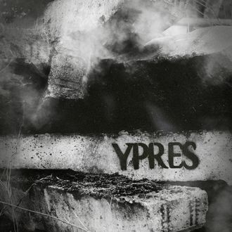 Ypres (Towner Records)
