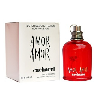 "Cacharel ""Amor amor""100ml"