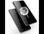Защищенный смартфон Hisense C20 IP67