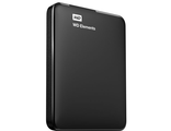 "2.5"" Внешний HDD WD Elements Portable 1 Tb"