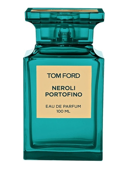 "Tom Ford ""Neroli Portofino""100ml"