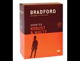 Чай черный Bradford Assam TGFOP1, 100г