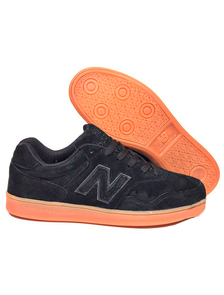 New Balance 288 Black/Gum