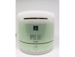 Apple Lift - маска