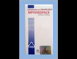 Виропак, MPI Viropack (Sofosbuvir 400mg)