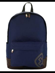 Рюкзак SWISSWIN MN-04 Blue / Синий