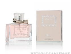 "Christian Dior ""Miss Dior Cherie Eau De Printemps"" 100ml"
