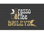Gresso Coffee Baileys 10 caps