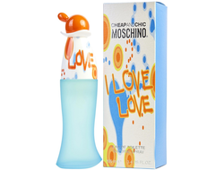 #moschino-cheap-chic-i-love-love-image-1-from-deshevodyhu-com-ua