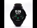Умные часы-смартфон No.1 D5 Smart Watch