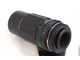 Объектив Super-Multi-Coated Takumar 200 mm f/ 4 №4483123