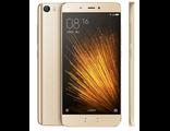 Смартфон Mi 5 3 GB RAM/32 ROM золотой