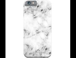 Чехол CityCase Incro Stones iPhone 6/6s