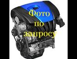 Двигатель на TOYOTA ESTIMA 2TZ кузов TCR21 АТ, КОСА, БЛОК EFI