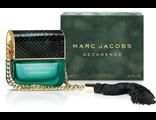 Marc Jacobs Decadence (Женский) туалетные духи 30ml