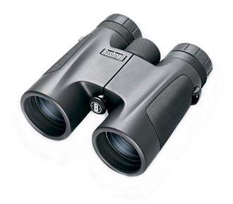 Бинокль BUSHNELL 10x32 POWERVIEV