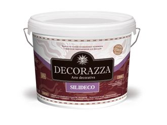 DECORAZZA SLIDECO