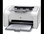 Принтер HP P1102 CE651A A4 лазерный 1200x600dpi,18стр/м,USB2.0