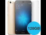 Смартфон Mi 5 4 GB RAM/128 ROM