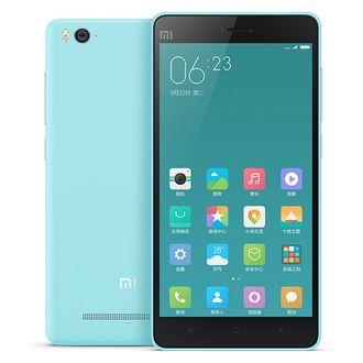 Смартфон Xiaomi Mi4c 16Gb синий