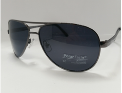 Polar Eagle металл ( polarized)