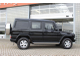 New factory armored Mercedes-Benz G500 W463 Guard VR7/VR9, 2014 YP