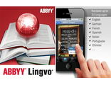 Переводчик приложение для Android ABBYY Lingvo Dictionaries 435452 only