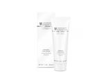 Janssen Demanding Skin Intensive Face Scrub 50 мл