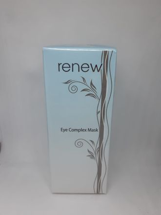 Renew Eye complex  Mask