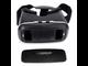 VR SHINECON 3D виртуальные очки. Поддержка 3,5 - 6,0 дюймов смартфонов.