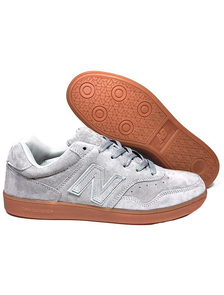 New Balance 288 Grey/Gum
