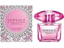 #versace-bright-crystal-absolu-image-1-from-deshevodyhu-com-ua