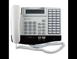 LKD-30DS цифровой системный телефон на 30 программируемых клавиш б/у купить в Киеве