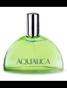Туалетная вода для женщин Aqualica Аквалика 400668