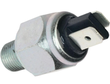 2106-0226 Drag Specialties Концевик стоп-сигнала BRAKE LIGHT SWITCH (аналог 72023-51E)