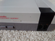 Nintendo Entertainment System NES (N11962667) - Оригинал 1985 - 1995 г.в.