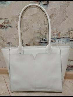 56f1196282b8 Купить сумки женские недорого | мужские сумки | кожаные ремни ...