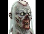 Страшная маска, мОНСТР, Halloween, маскарад, зомби, horror, монстр, циклоп, из латекса, смерть