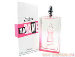 Jean Paul Gaultier - Ma Dame 100ml