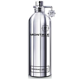 "Montale ""Chocolate Greedy""100ml"